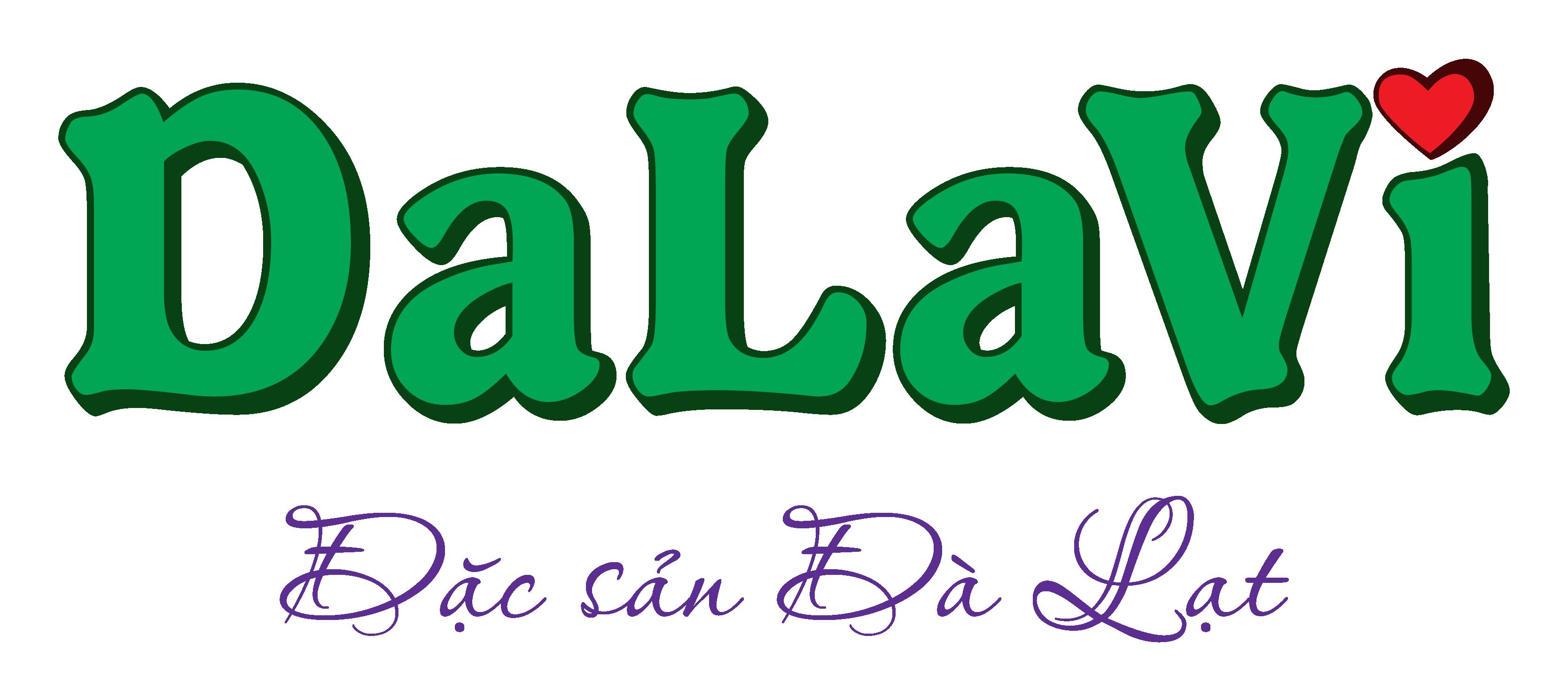 Logo DSDL 10-01