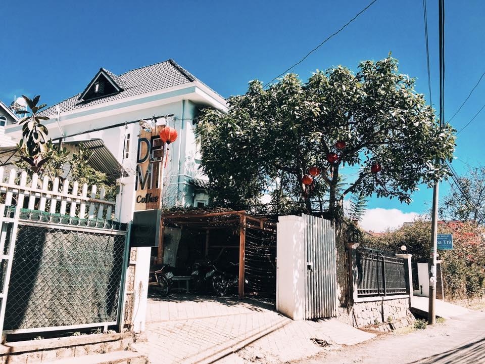 cam-nang-quan-cafe-dep-tai-da-lat-11
