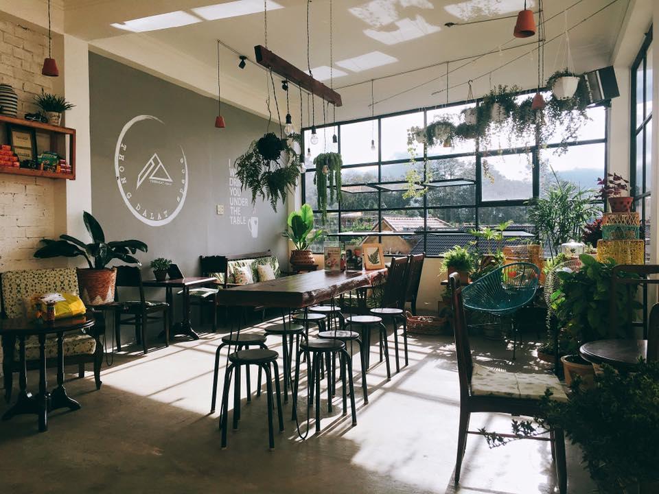 cam-nang-quan-cafe-dep-tai-da-lat-15