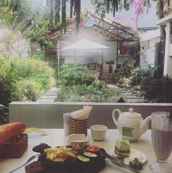 cam-nang-quan-cafe-dep-tai-da-lat-22