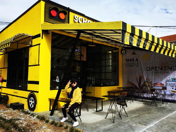 cam-nang-quan-cafe-dep-tai-da-lat-27