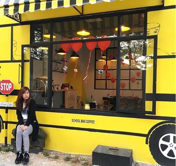 cam-nang-quan-cafe-dep-tai-da-lat-28