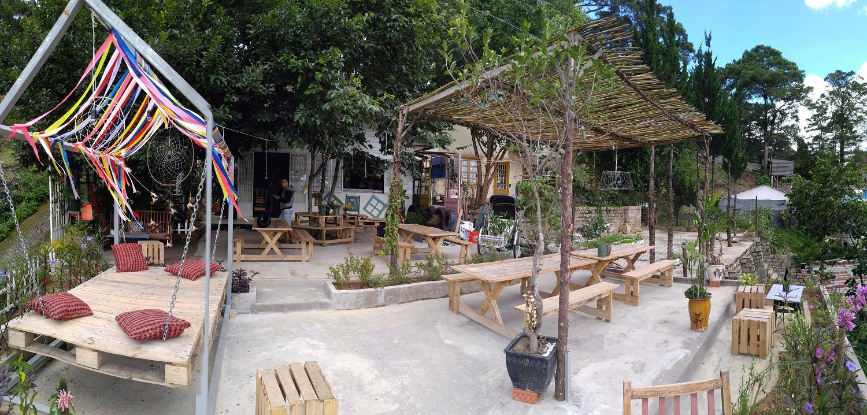 cam-nang-quan-cafe-dep-tai-da-lat-33