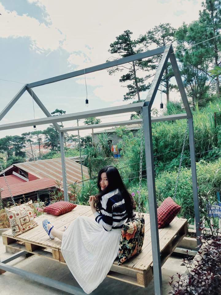 cam-nang-quan-cafe-dep-tai-da-lat-34