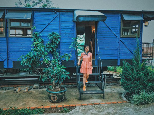 cam-nang-quan-cafe-dep-tai-da-lat-39