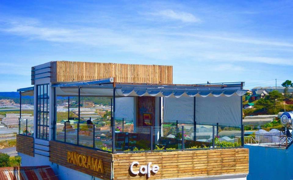 cam-nang-quan-cafe-dep-tai-da-lat-4