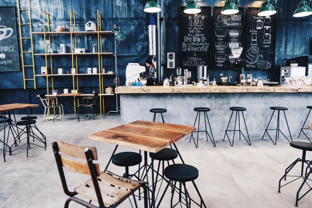 cam-nang-quan-cafe-dep-tai-da-lat-40