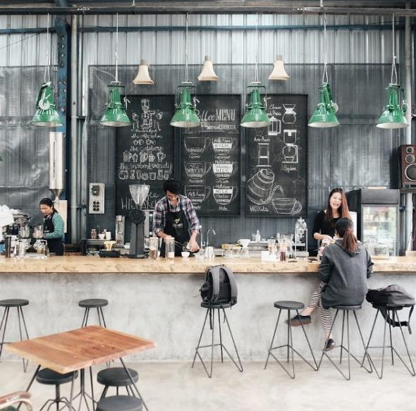 cam-nang-quan-cafe-dep-tai-da-lat-41
