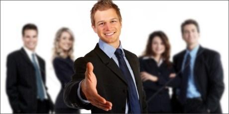 tuyển dụng nhân sự