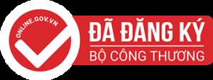 dang-ky-bo-cong-thuong-300x113