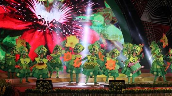 dem-khai-mac-festival-hoa-day-mau-sac-tai-da-lat-9