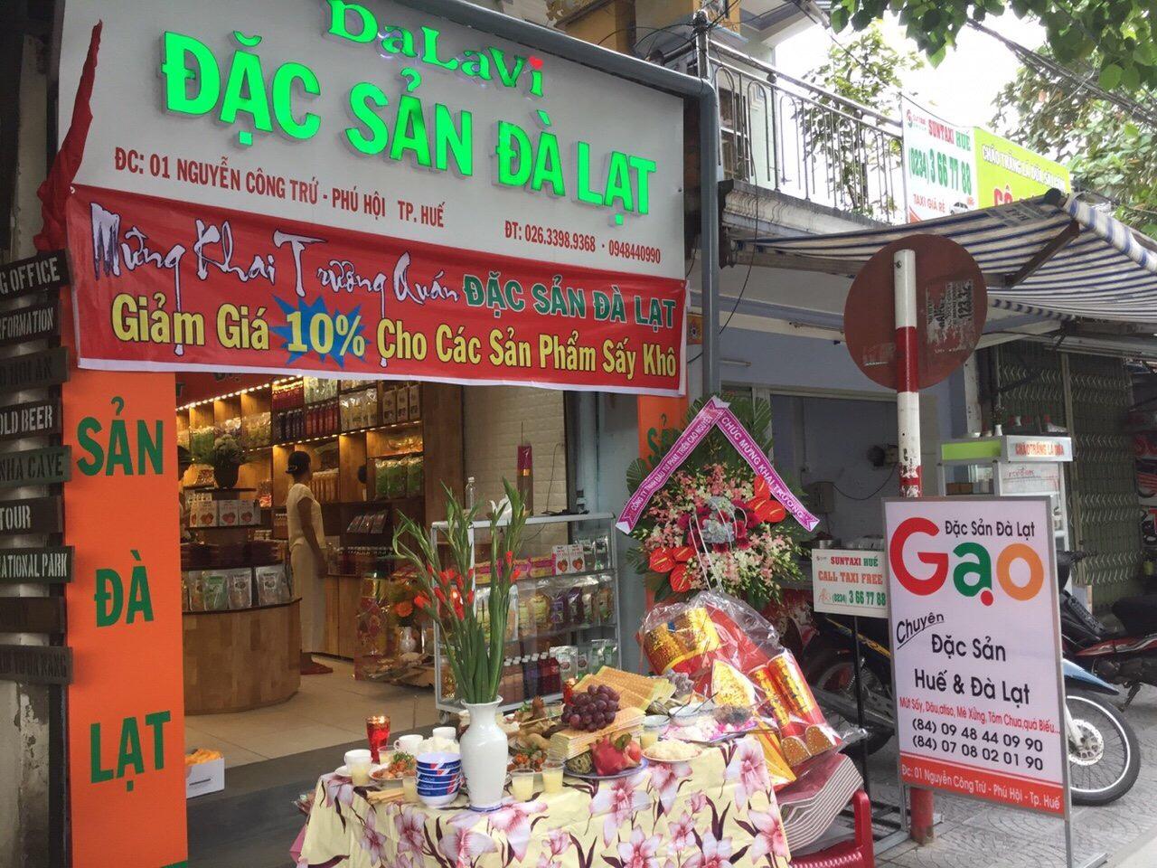 dac-san-da-lat-tai-hue (3)