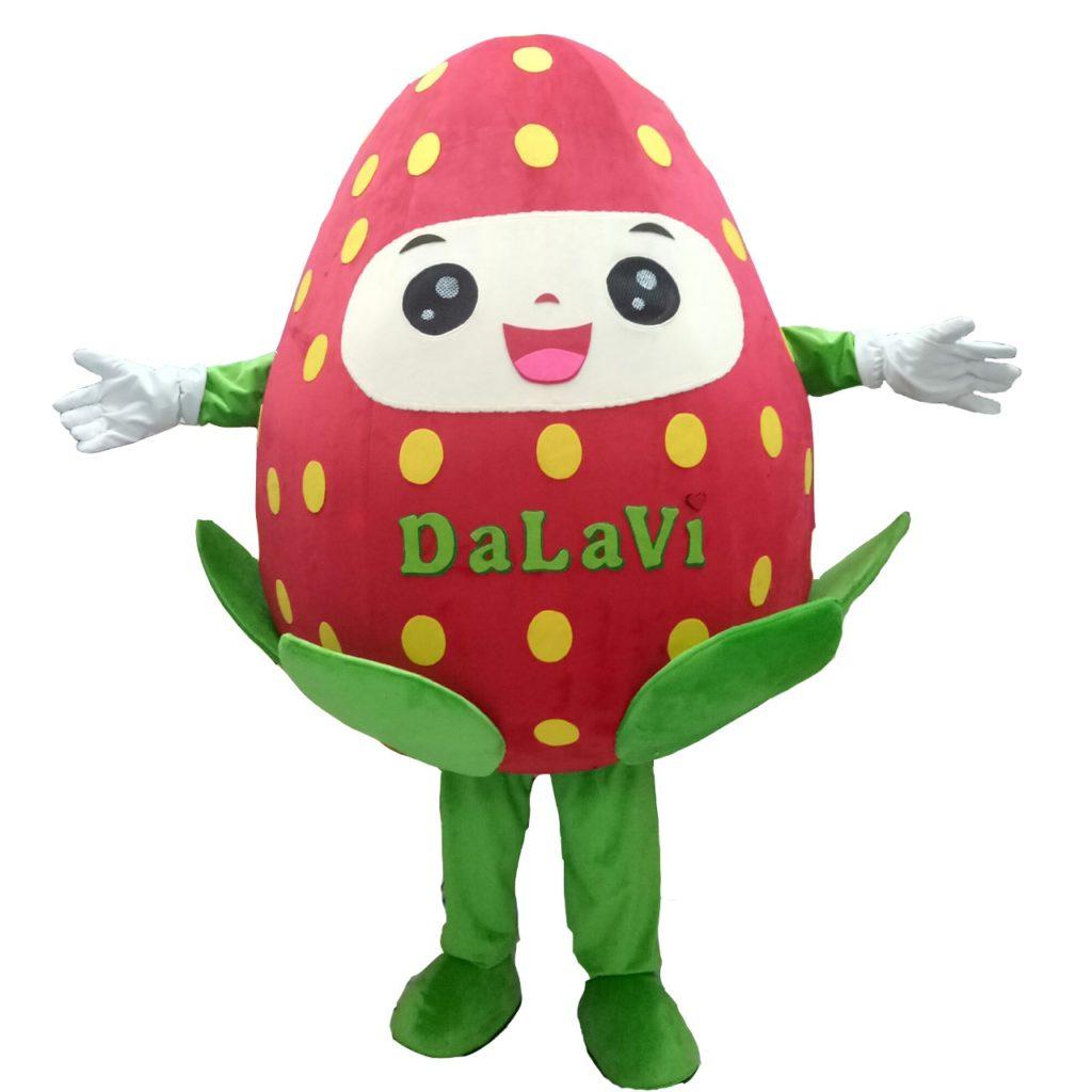 dalavi (1)