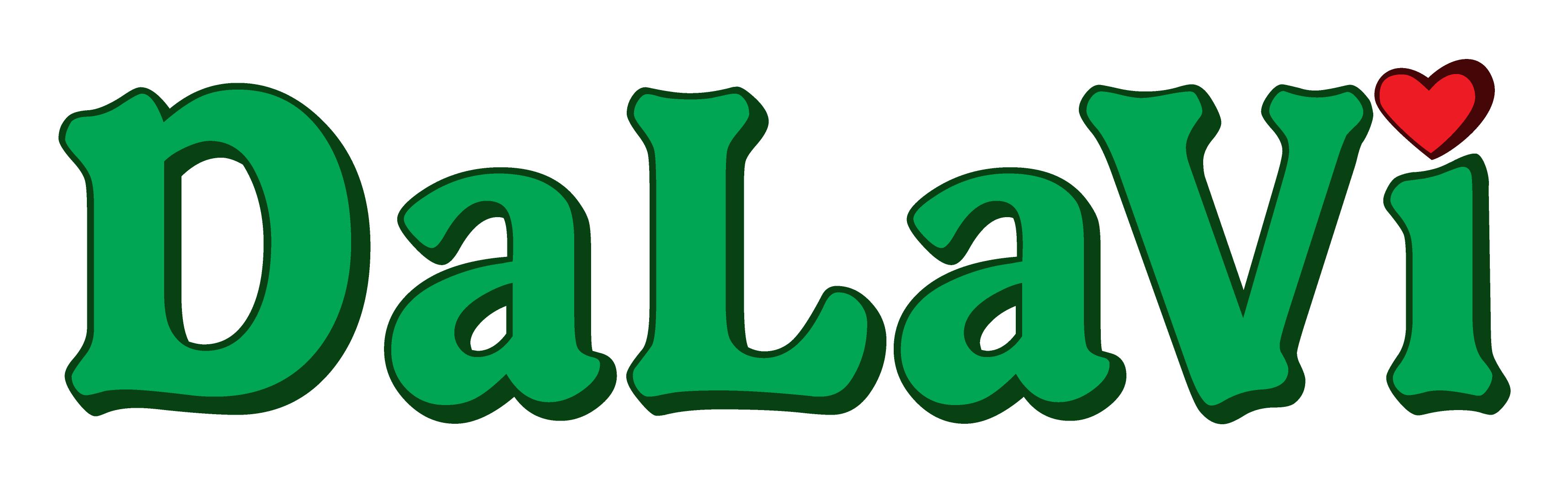logo DaLaVi
